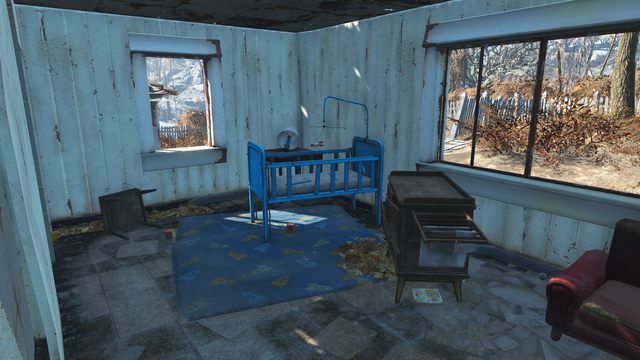File:FO4 House of Tomorrow Post-War2.png