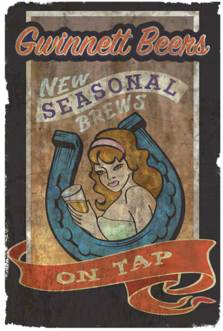 File:Fo4 Poster Theater (Gwinnett Beers New seasonal brew on tap).png