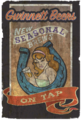 Fo4 Poster Theater (Gwinnett Beers New seasonal brew on tap).png