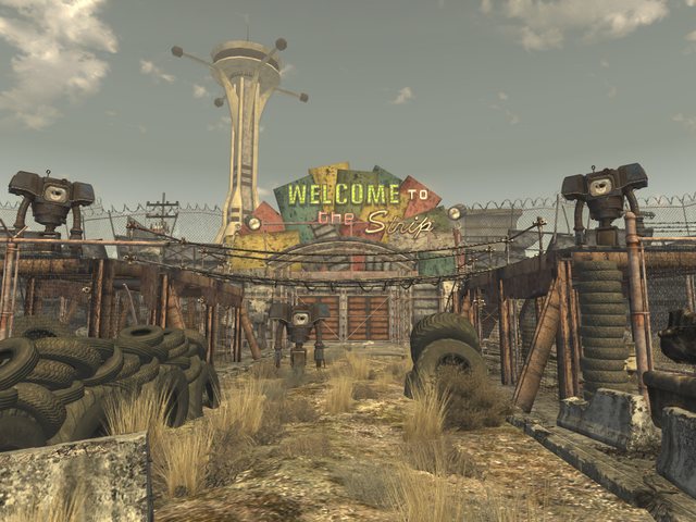 File:NewVegasEntrance.png