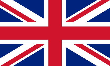 File:UK Flag.png
