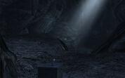YaoGuai tunnels Sneak Bobblehead.jpg