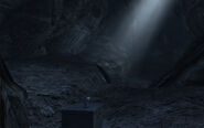 YaoGuai tunnels Sneak Bobblehead
