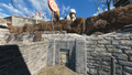 FO4NW Employee tunnels 3.png