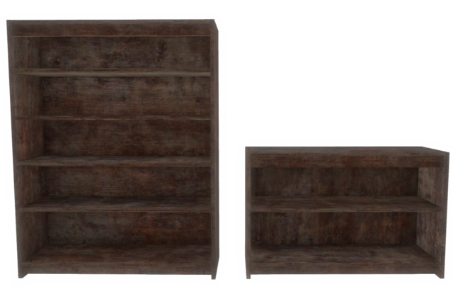 File:Fo4-bookcases.png