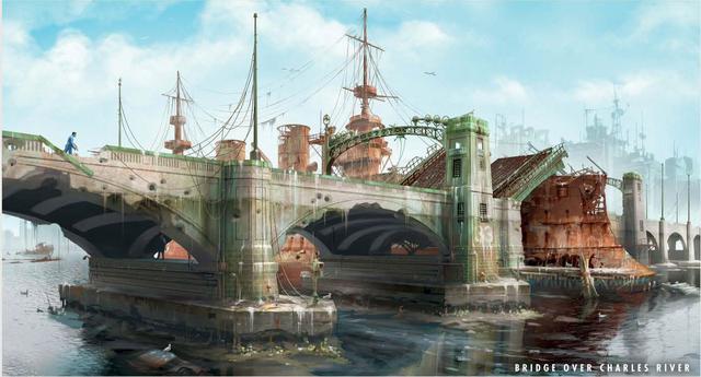 File:Fo4 Bridge Over Charles River Art.png