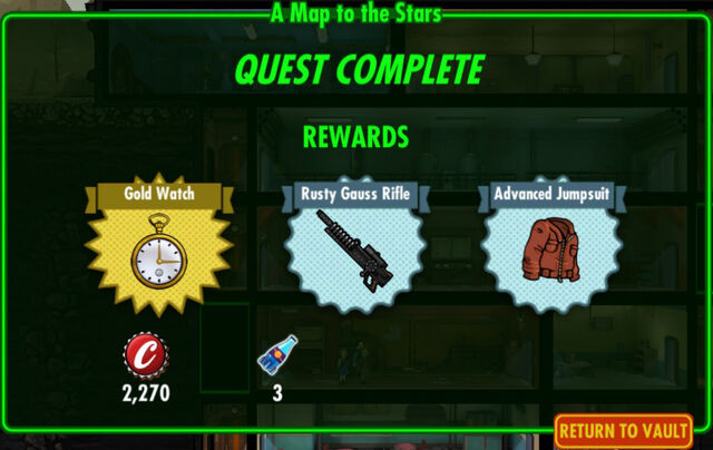 File:FoS A Map to the Stars rewards.jpg