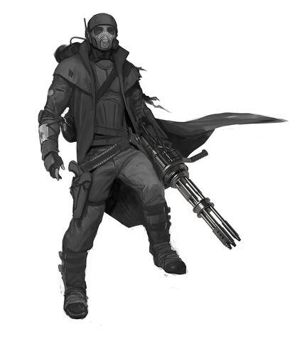 File:NCR Ranger concept4.jpg