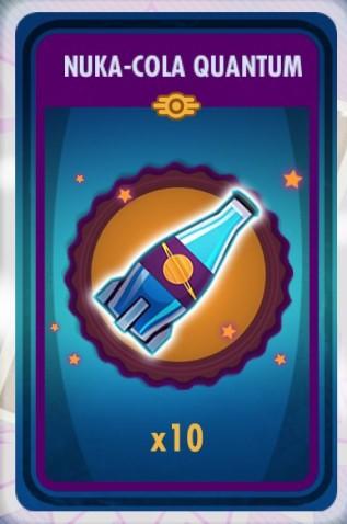 File:10 Nuka-Cola Quantum card.jpg