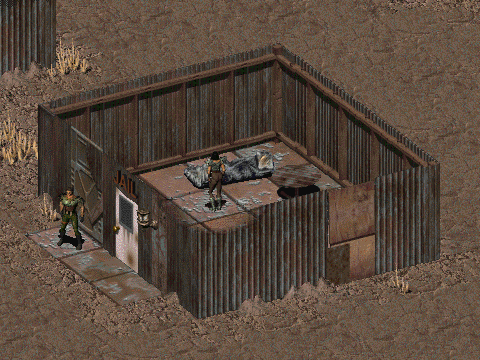 File:FO1 Quest Bust out of jail.png