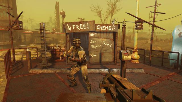 File:Fallout4 WastelandWorkshop04.png