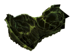 GatorclawHide-NukaWorld