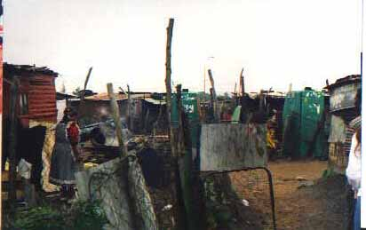 File:VB DD14 loc Shanty-Town Shacks.png