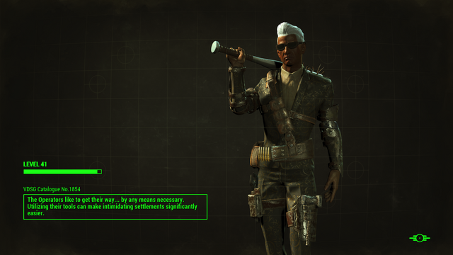 File:FO4NW Loading Screen Operator Pose.png
