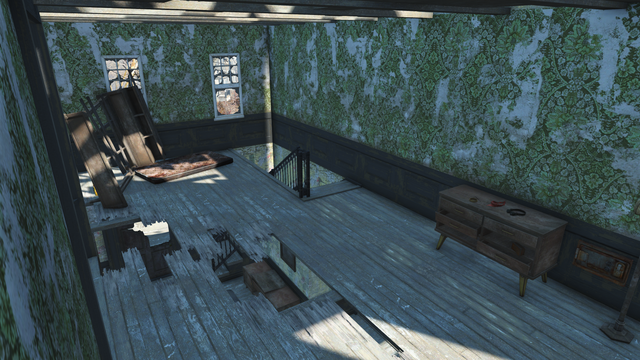 File:FO4 Northwest House Second Floor.png