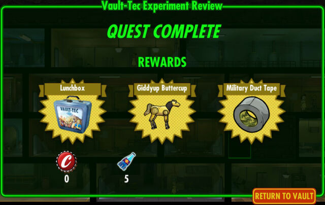 File:FoS Vault-Tec Experiment Review E rewards.jpg