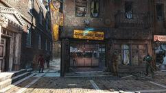 Killorbekilled-Fallout4