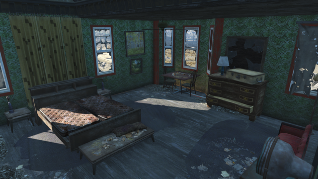 File:Nakano Residence Parents Room.png
