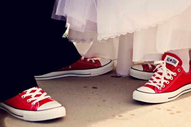 File:Shoes.jpg