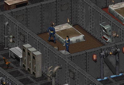 File:Fo2 ball gag Enclave citizen.png