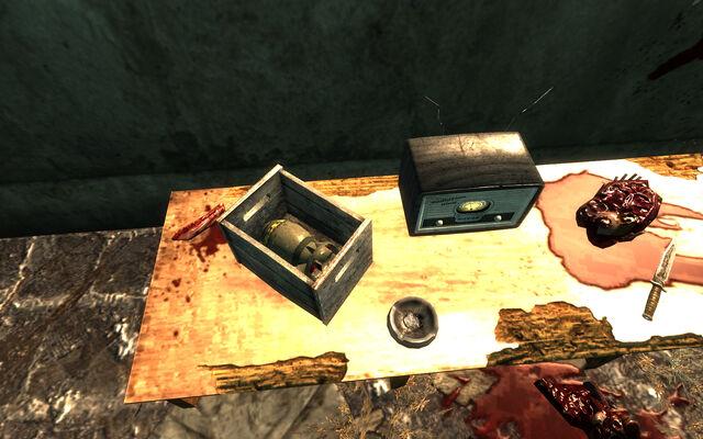File:Hallowed Moors Cemetery MiniNuke.jpg