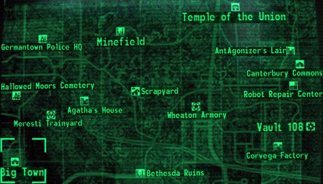 File:Big Town loc.jpg