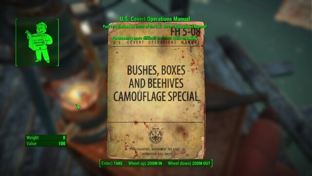 File:FO4 Covert Operations bug2.jpg