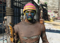 Fo4PackBeanie Worn.png