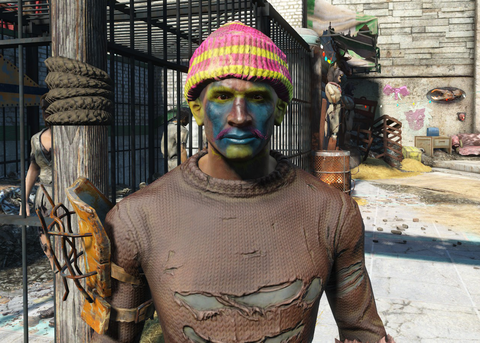 File:Fo4PackBeanie Worn.png