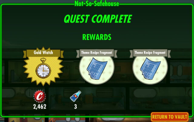 File:FoS Not-so-Safehouse rewards.jpg