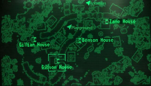 File:Gibson house loc.jpg