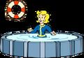 Icon Aquagirl.png