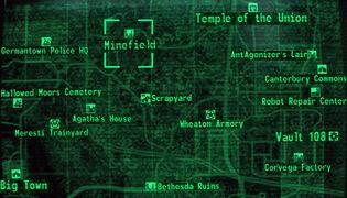 Minefield loc.jpg