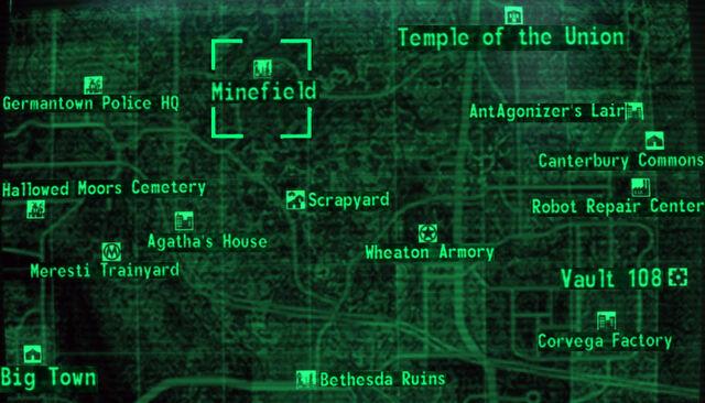File:Minefield loc.jpg