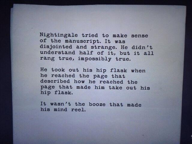 File:Departure Manuscript.jpg