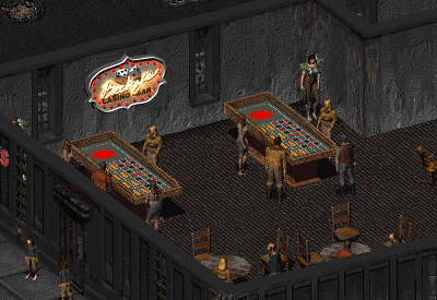 File:Fo2 Craps dealers.png