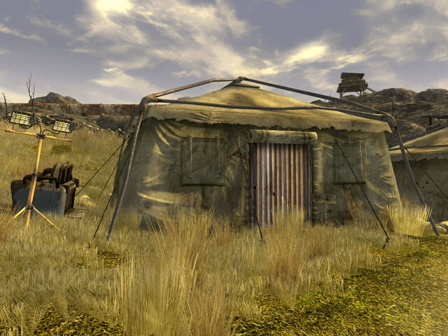 File:Misfits tent.jpg