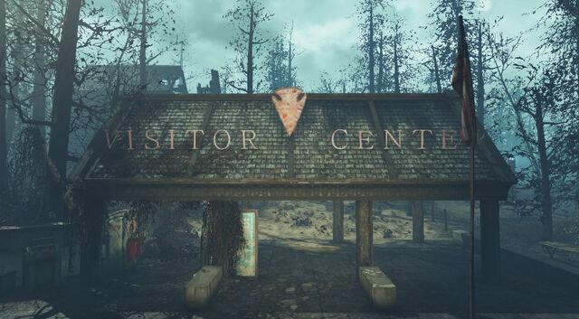 File:NationalParkVisitorCenter-Entrance-FarHarbor.jpg