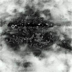 Wasteland divide 1024 no map.jpg