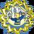 Badge-6822-6