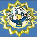 File:Badge-6822-6.png