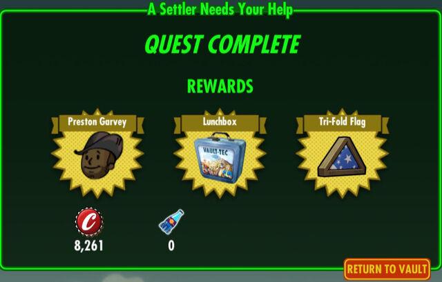 File:FoS A Settler Needs Your Help rewards.jpg