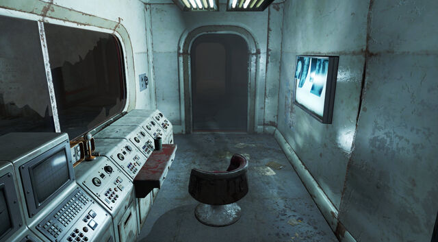 File:MedicalCenter-Observation-Fallout4.jpg