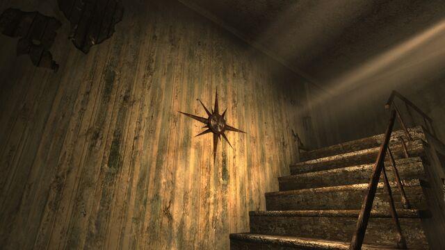 File:Smith house interior.jpg