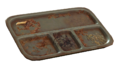Thumbnail for version as of 08:07, December 26, 2015