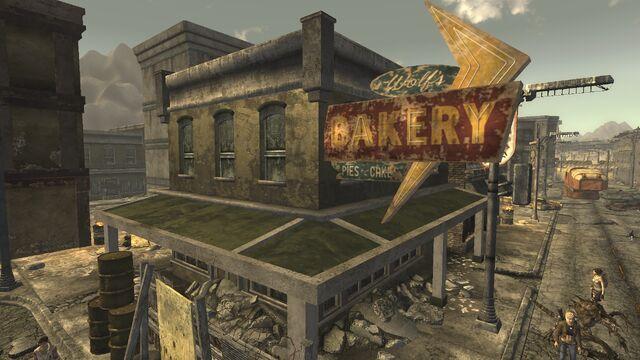 File:Wolf's Bakerystore.jpg