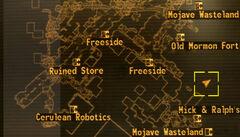 ACME Realty loc map.jpg