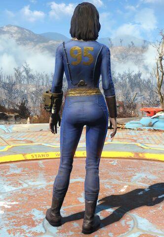 File:Fo4 vault 95 jumpsuit female.jpg