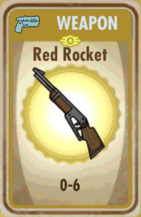 File:FoS Red Rocket Card.jpg