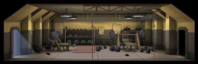File:FoS weightroom 2room lvl2.jpg